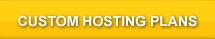 Custom Hosting Plans